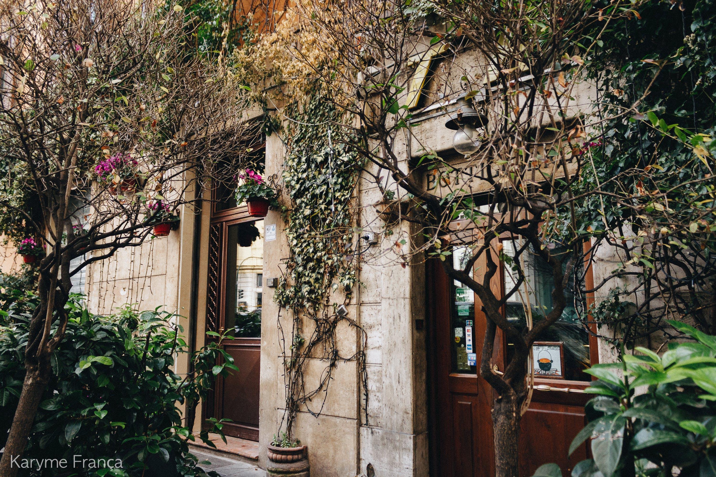 Základová fotografie zdarma na téma evropa, Itálie, řím