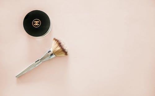 Безкоштовне стокове фото на тему «chanel, бренд, всередині, дизайн»
