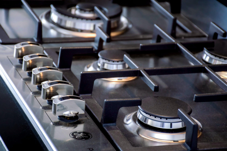 Free stock photo of chef, cocina, cocinar, cook