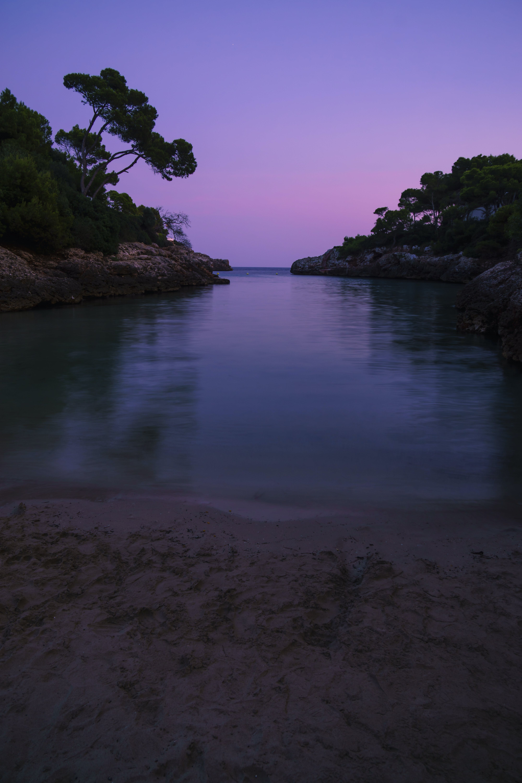 Fotobanka sbezplatnými fotkami na tému breh, denné svetlo, krajina, krajina pri mori