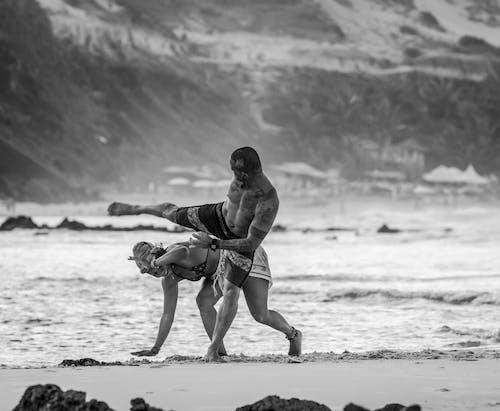 Foto stok gratis #afro, #angola, #capoeira, #capoeirabrasil