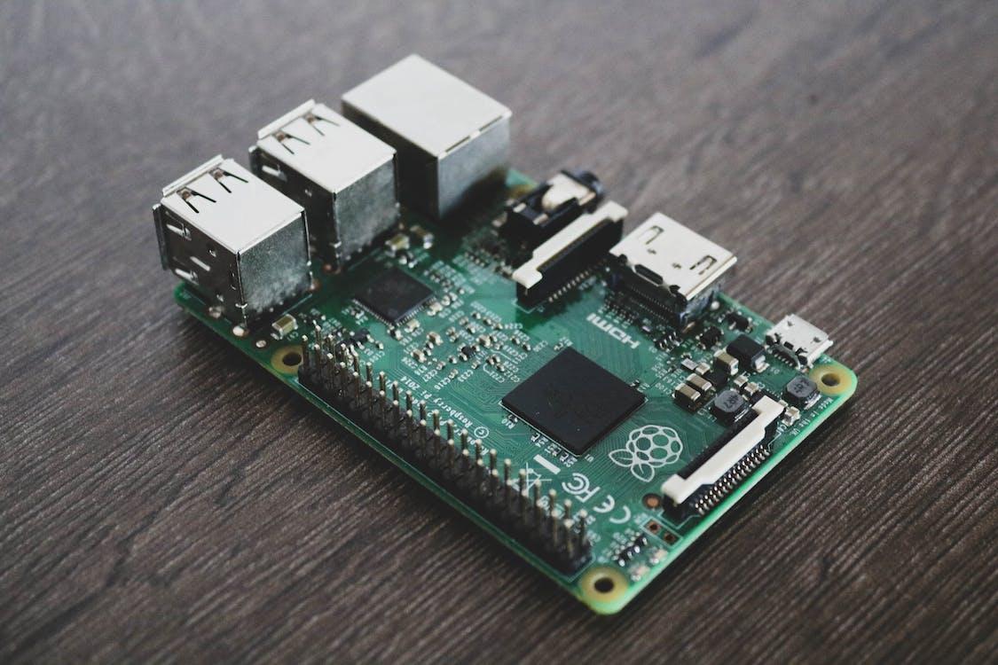 cpu, hardware, micro