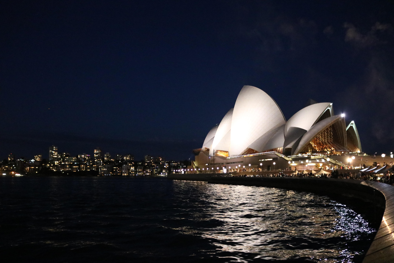 sydney webová stránka zdarma datování textových otázek