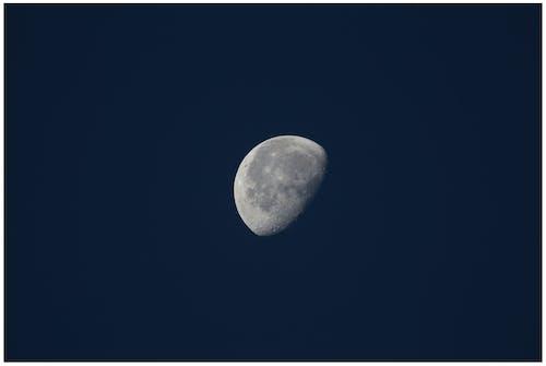Δωρεάν στοκ φωτογραφιών με astro, αστρονομία, αστροφωτογραφία, γη
