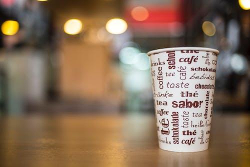 Immagine gratuita di attraente, bancone, bevanda, caffè
