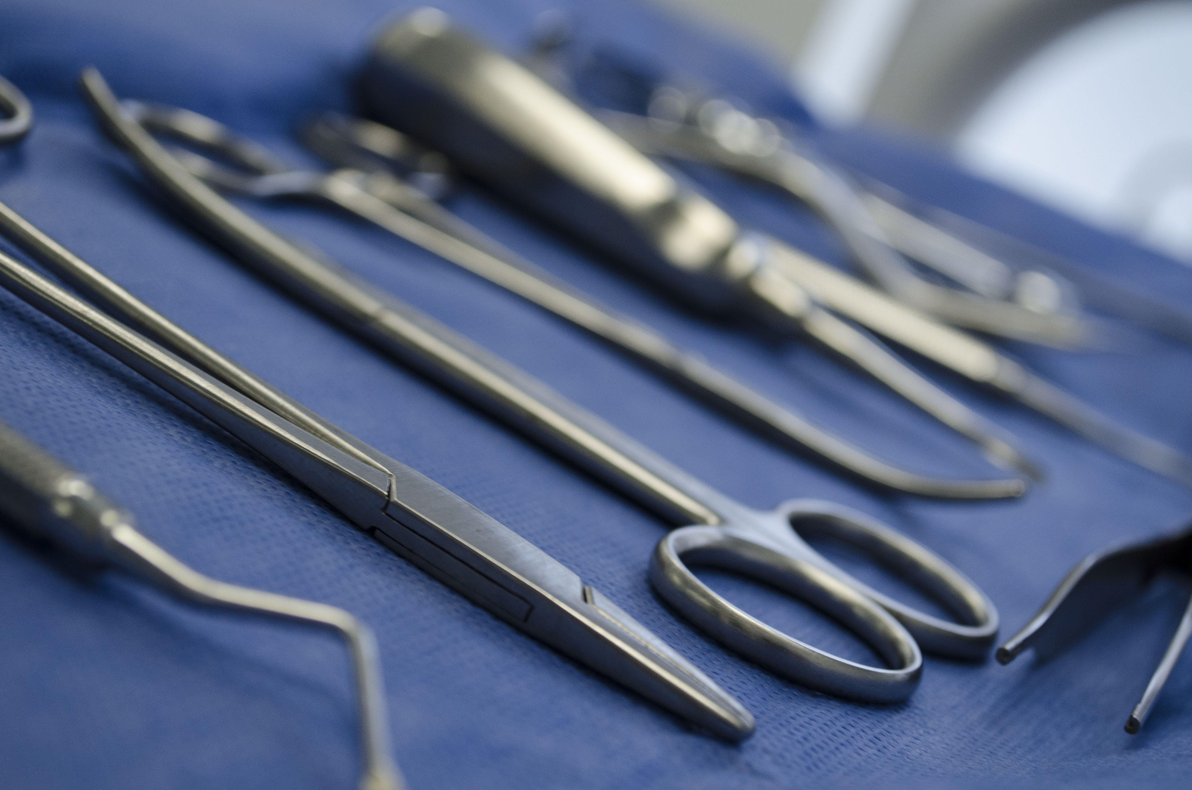 Fotobanka sbezplatnými fotkami na tému bogota, bogota dentálne centrum, chirurgia, lekár