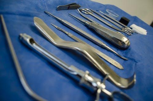 Immagine gratuita di attrezzatura medica, attrezzatura odontoiatrica, bogota, centro dentale di bogotá