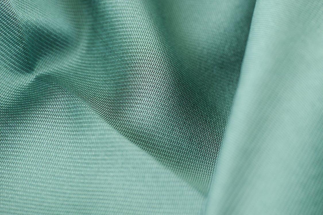 design, färger, grön