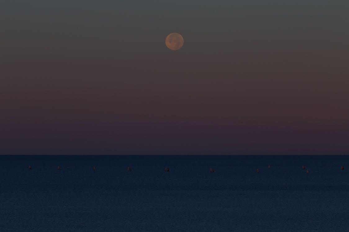亞得里亞海, 幾何, 日出