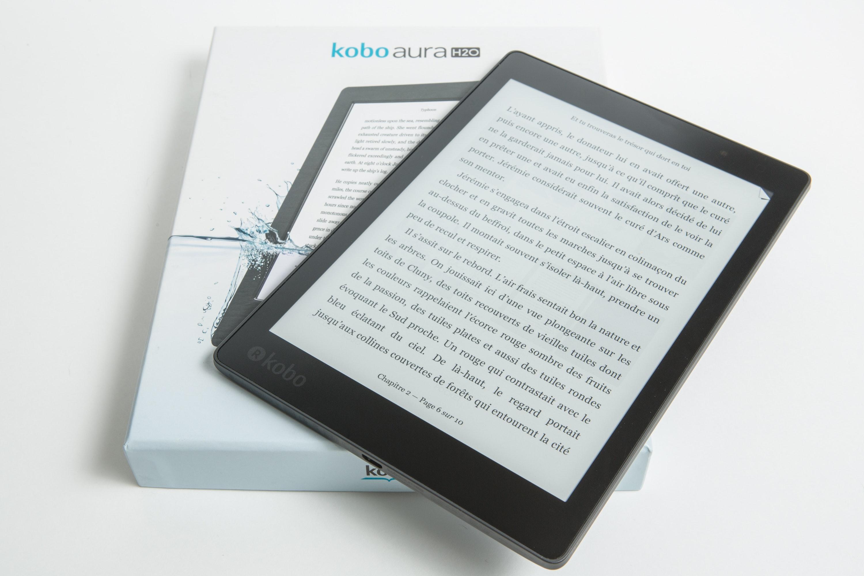 Free stock photo of e-book, e-reader, ebook
