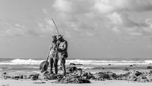 Foto stok gratis #afro, #angola, #arte, #capoeira