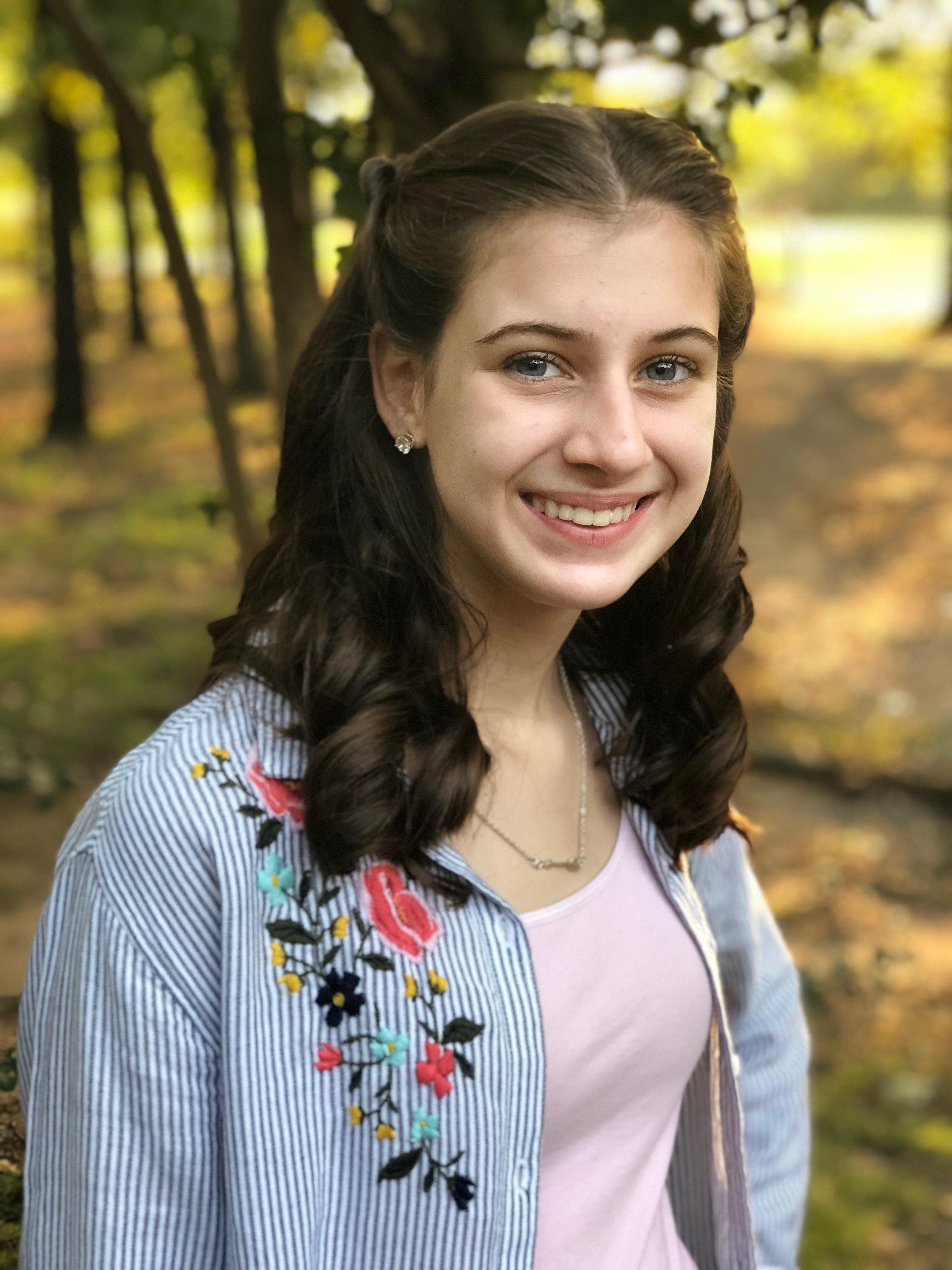 かわいい女の子 ティーン ティーンエイジャーの無料の写真素材