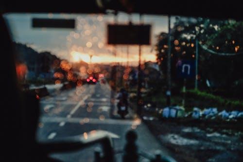 擋風玻璃, 旅行, 汽車, 路 的 免费素材照片