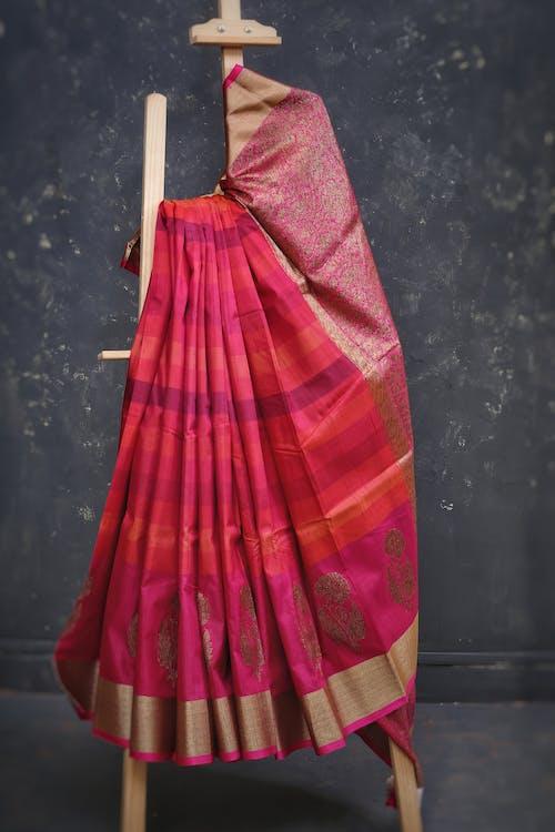 Free stock photo of online banarasi sarees, online banarasi saris, online sarees, online saris