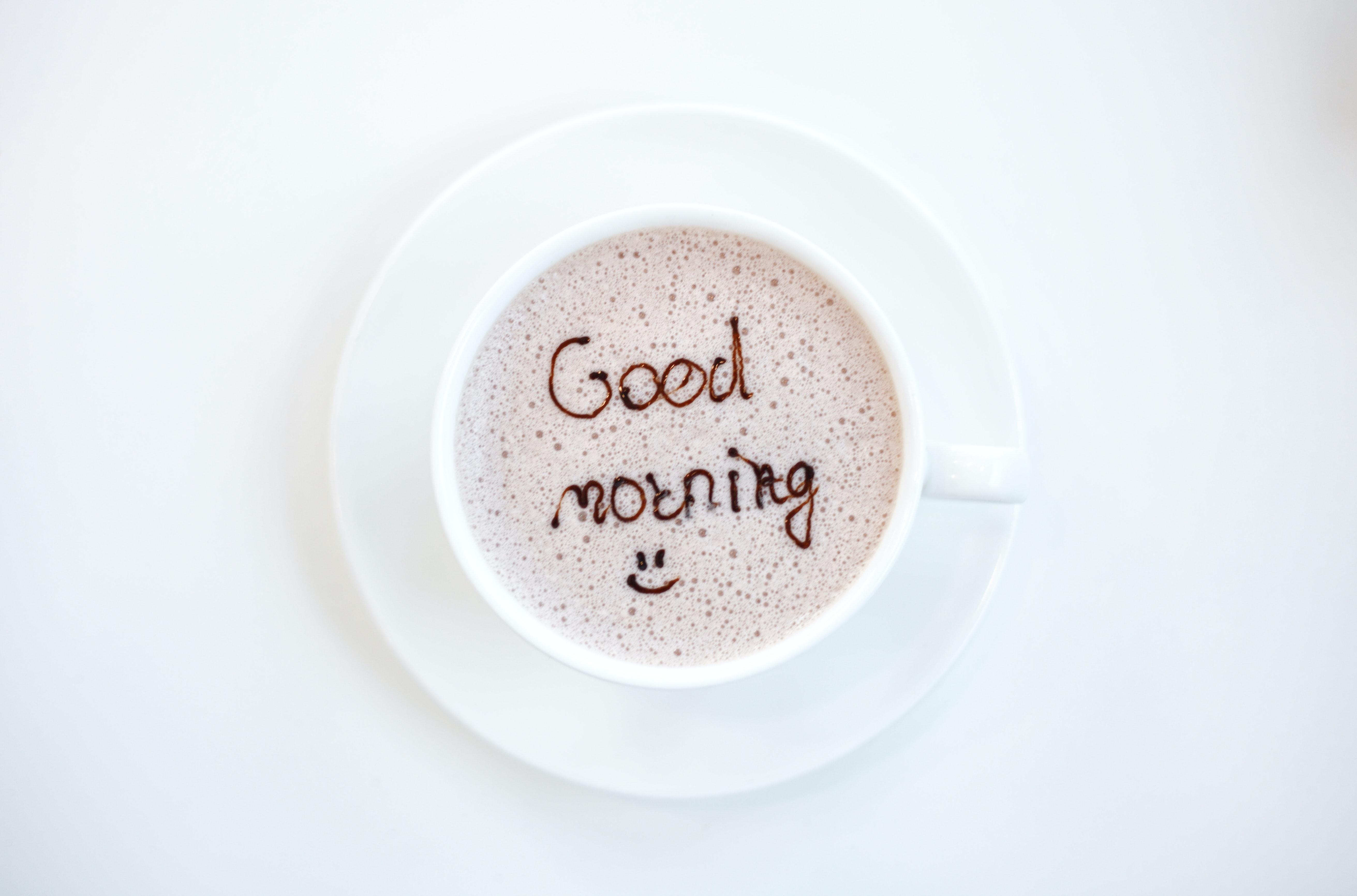 500 Beautiful Good Morning s · Pexels · Free Stock s