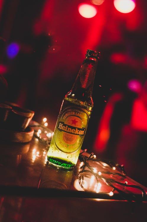 alkoholi, alkoholijuoma, brändäys