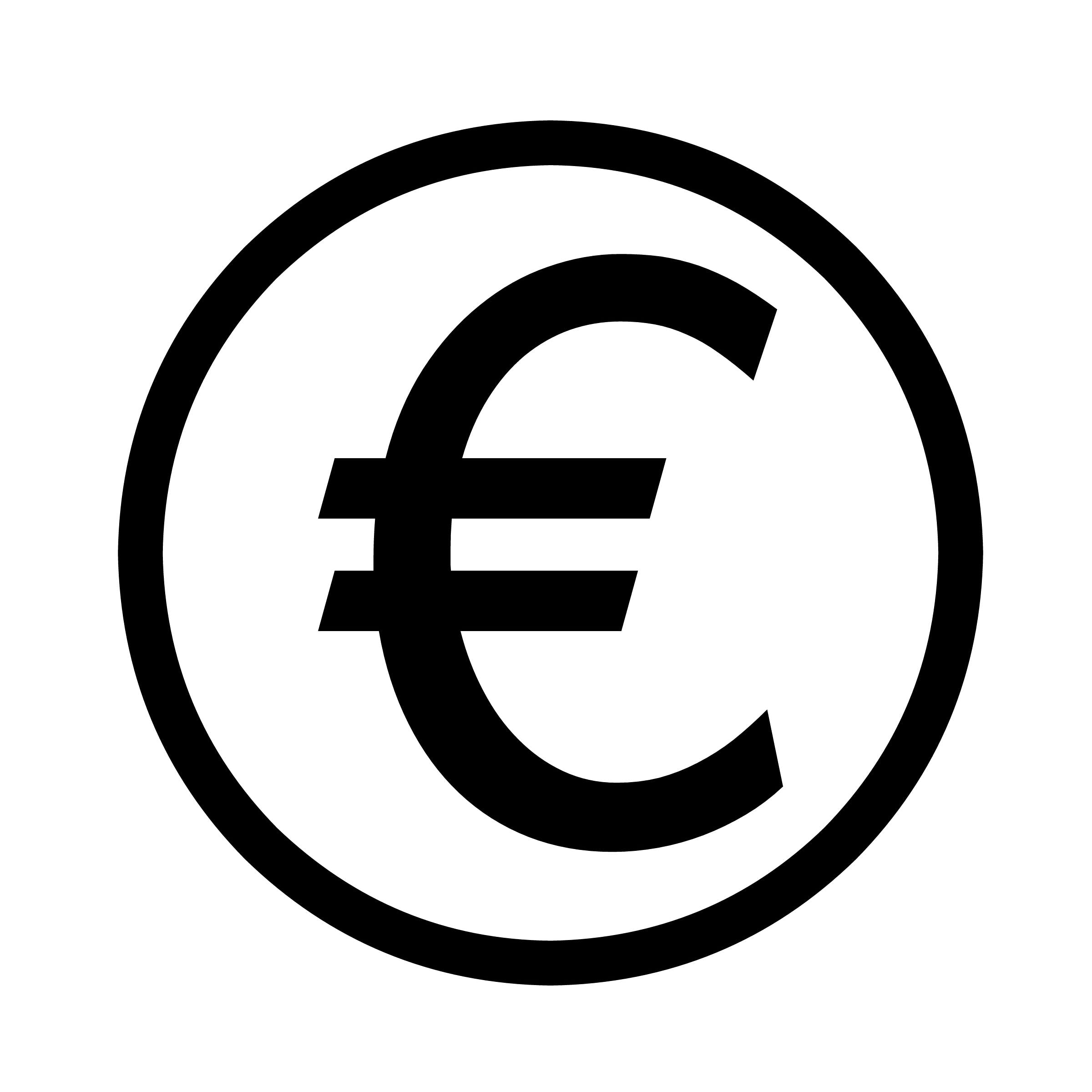 Free stock photo of sign, money, flat, currency