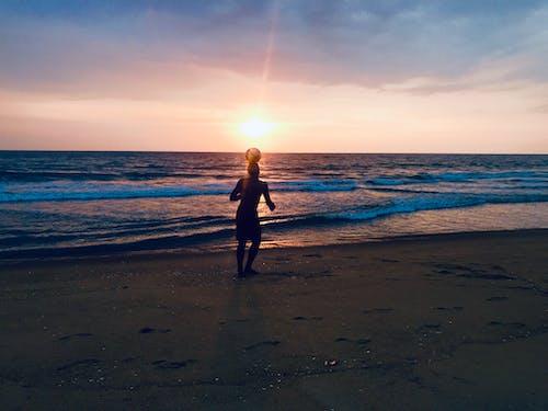 Ảnh lưu trữ miễn phí về bầu trời, biển, bờ biển, cảnh biển