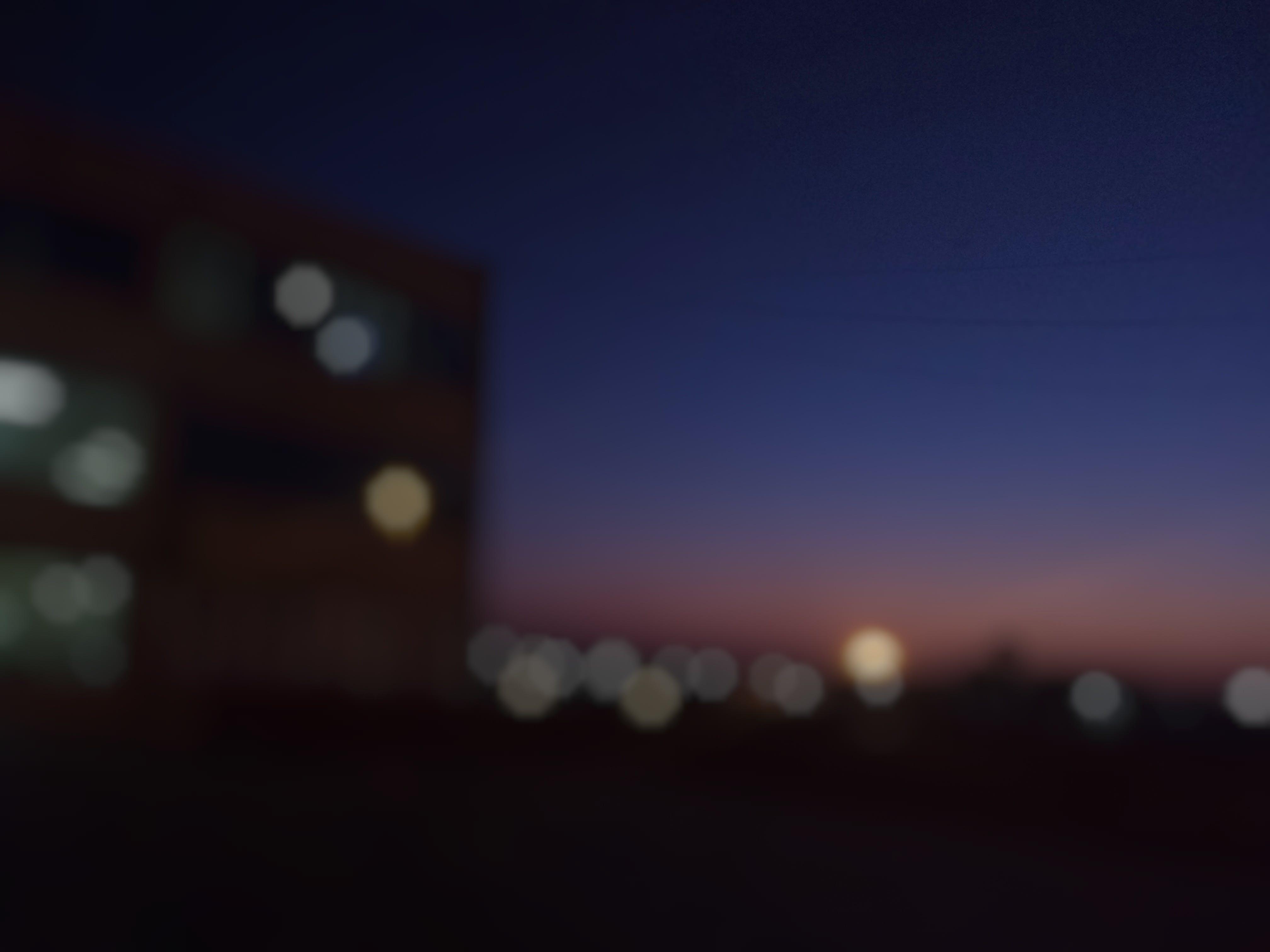 Free stock photo of #city #cityvibes #patna #bokeh