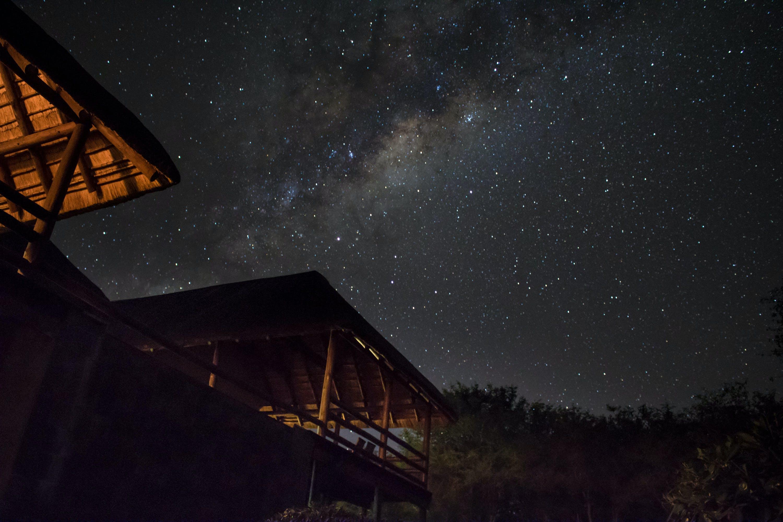 Free stock photo of milkyway, nightsky, shooting stars, southafrica