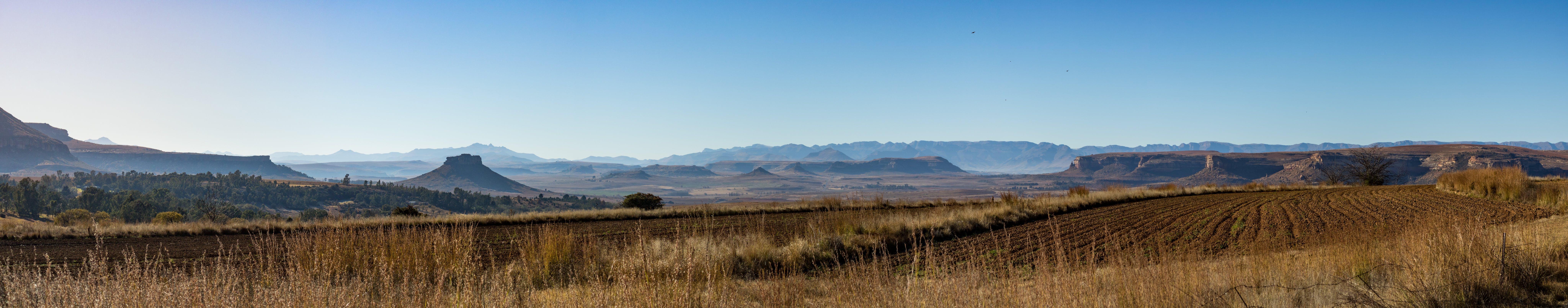 Základová fotografie zdarma na téma 4k tapeta, jižní afrika, krajina, savana
