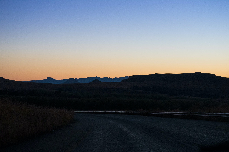 Free stock photo of landscape, savanna, savannah, south africa