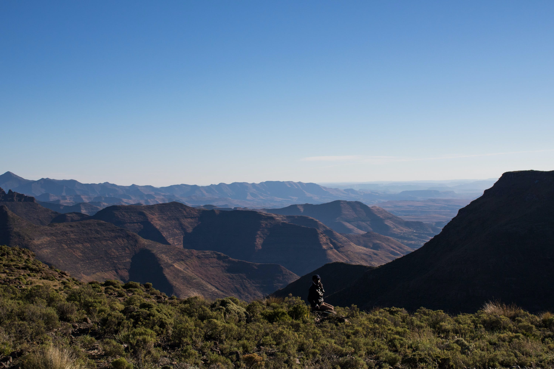 Free stock photo of desktop wallpaper, landscape, lesotho, mountain