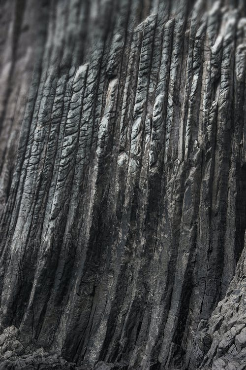 Free stock photo of column, formation, geology, mountain