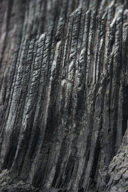 Δωρεάν στοκ φωτογραφιών με rock, βουνό, βράχος, γεωλογία