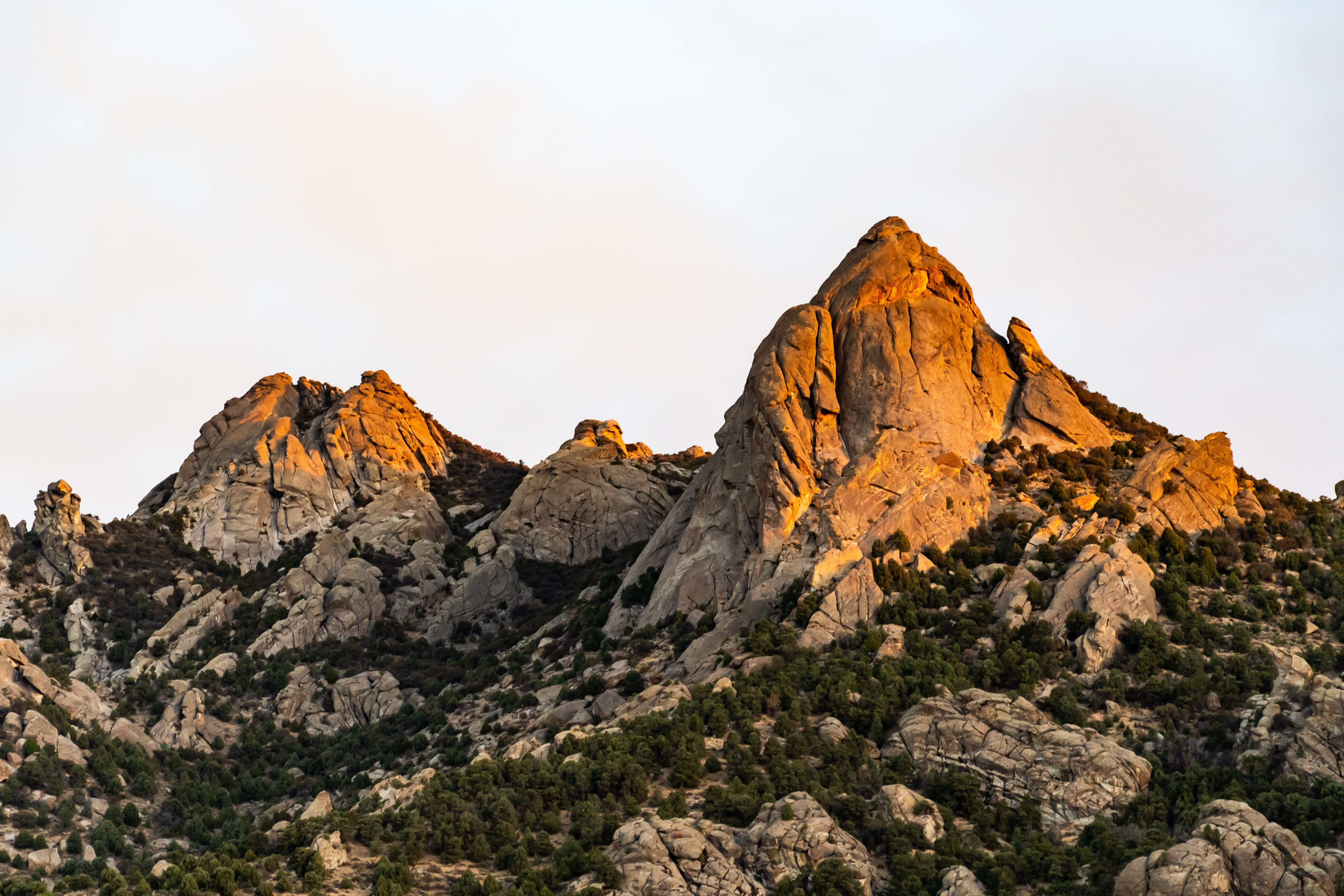 Gratis lagerfoto af 4k-baggrund, bjerg, bjergtinde, bjergtop