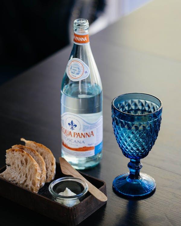alkohol, alkoholos ital, borospohár