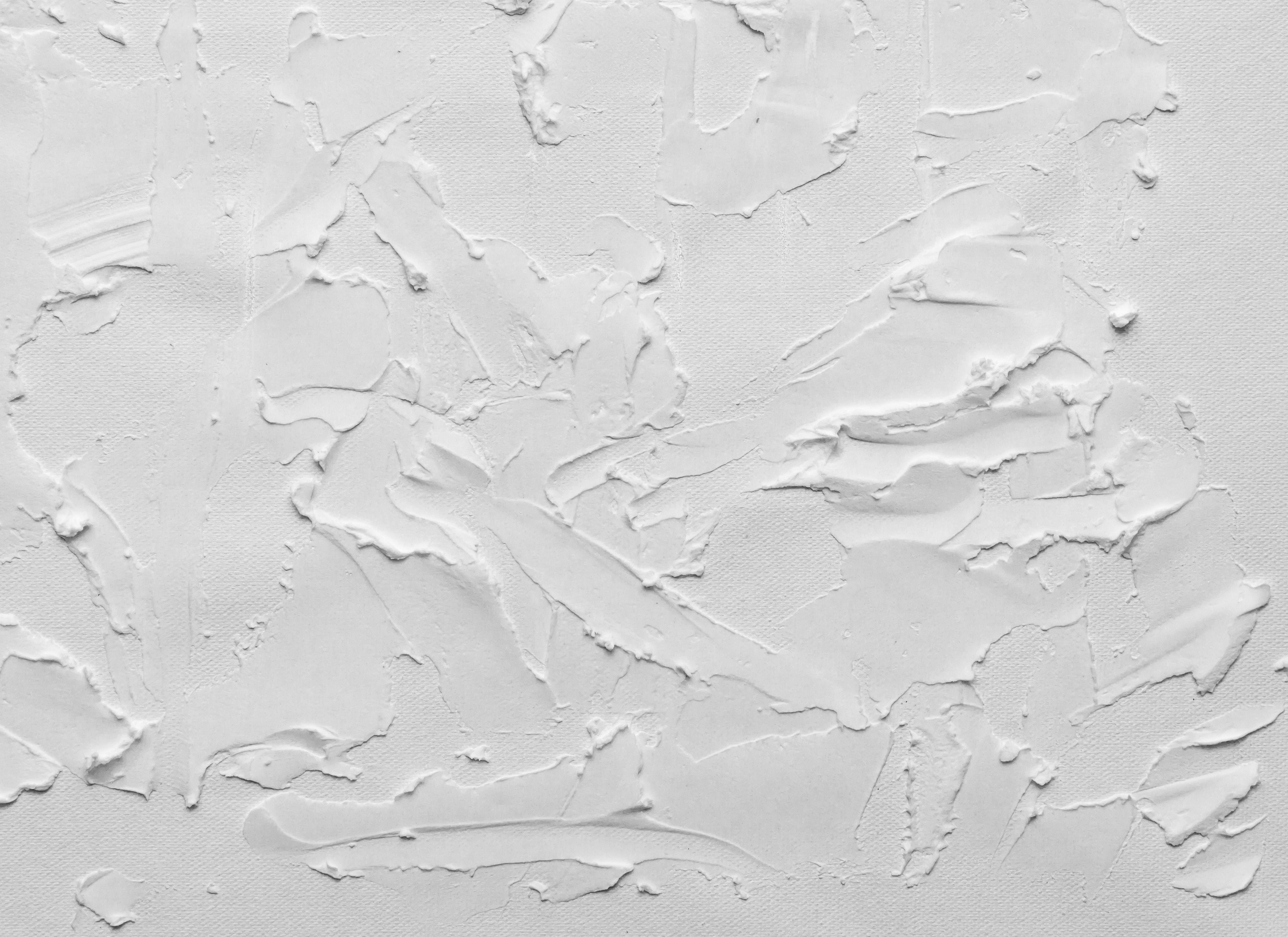 Plain Vector White Background Images