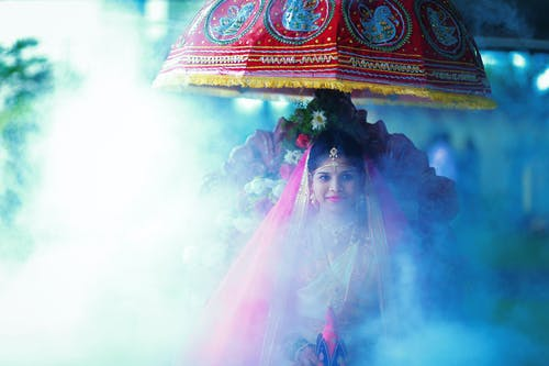 Foto d'estoc gratuïta de art, boda, bonic, brillant