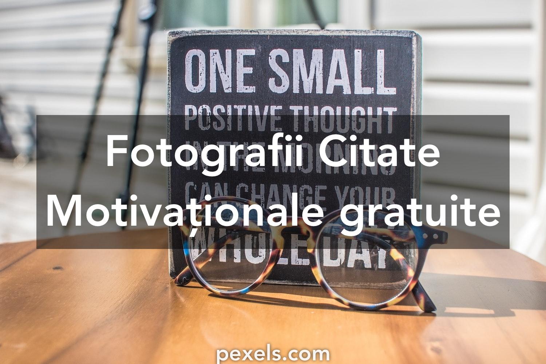 Citate Motivationale Despre Fotografie : 50 citate motivaționale fotografie · pexels · imagini de stoc gratuite