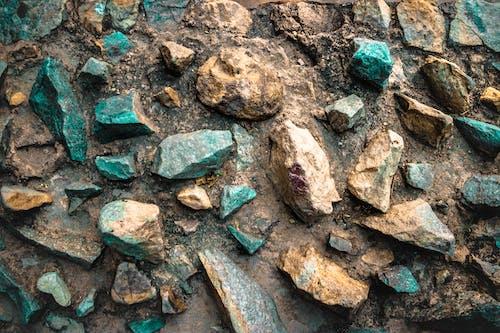 Základová fotografie zdarma na téma kameny, štěrk, vesnice