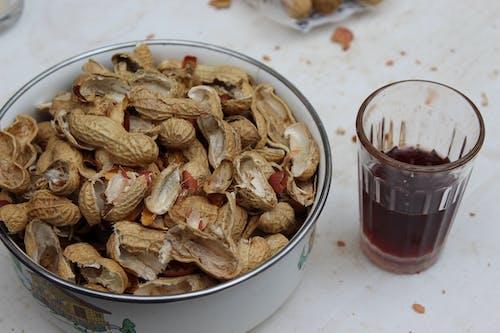 Free stock photo of Amendoim, Regional Wine