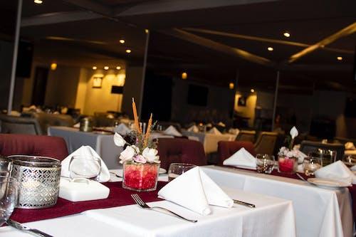 레스토랑, 막대기의 무료 스톡 사진