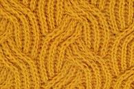 Knit Images