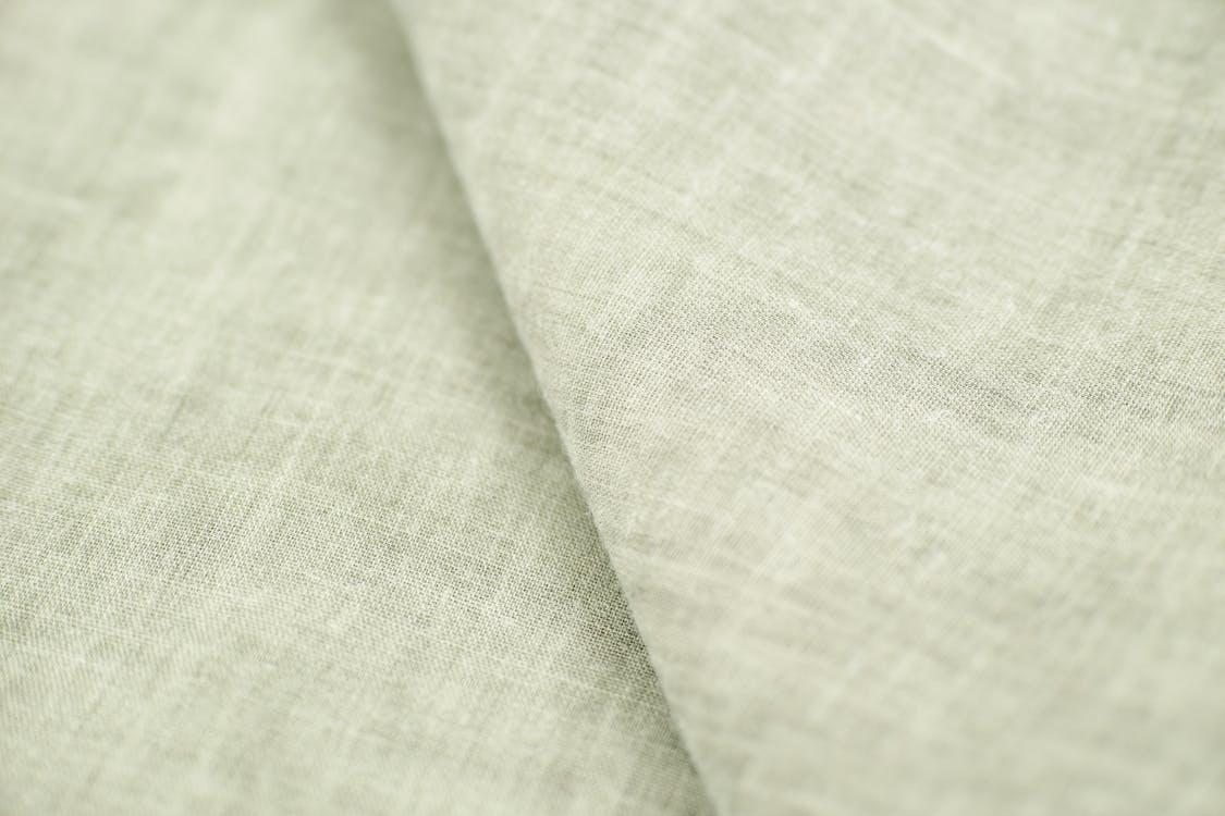 bianco e nero, colori, cotone