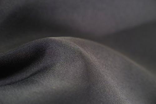 Foto stok gratis beludru, bersinar, detail, halus