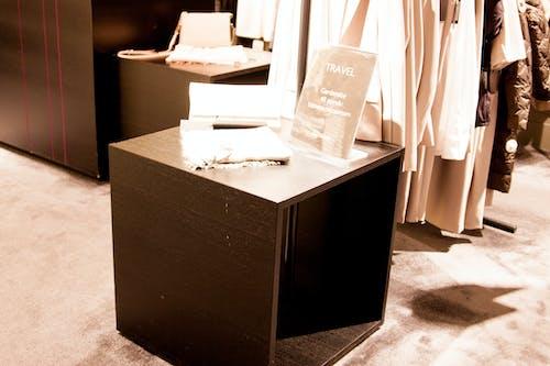 Darmowe zdjęcie z galerii z drewniane pudełka, fornirowane, szczegóły drewna