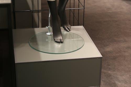 Darmowe zdjęcie z galerii z manequin
