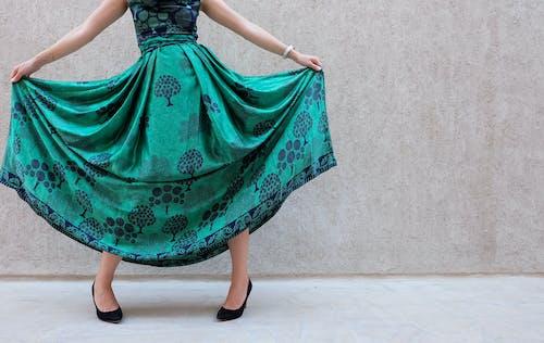 Fotobanka sbezplatnými fotkami na tému dievča, elegantný, móda, noha