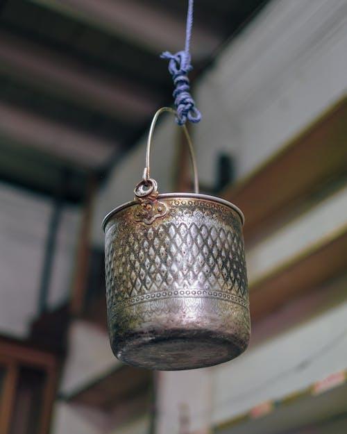 #oldendays, #古董, #新加坡, #歷史 的 免費圖庫相片