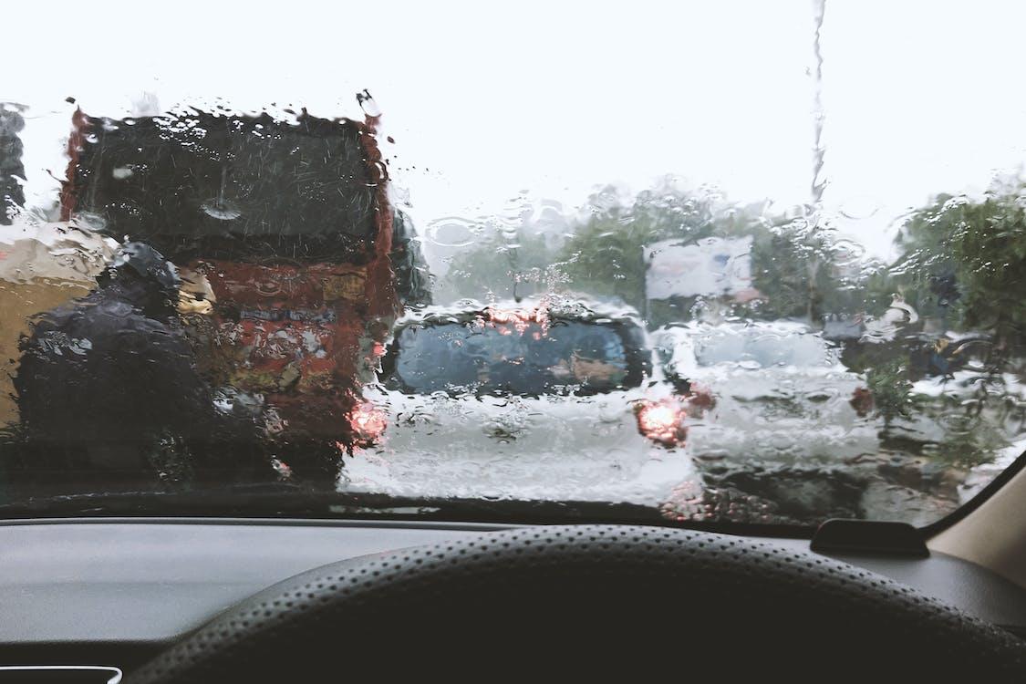ahmedabad, araba, araç