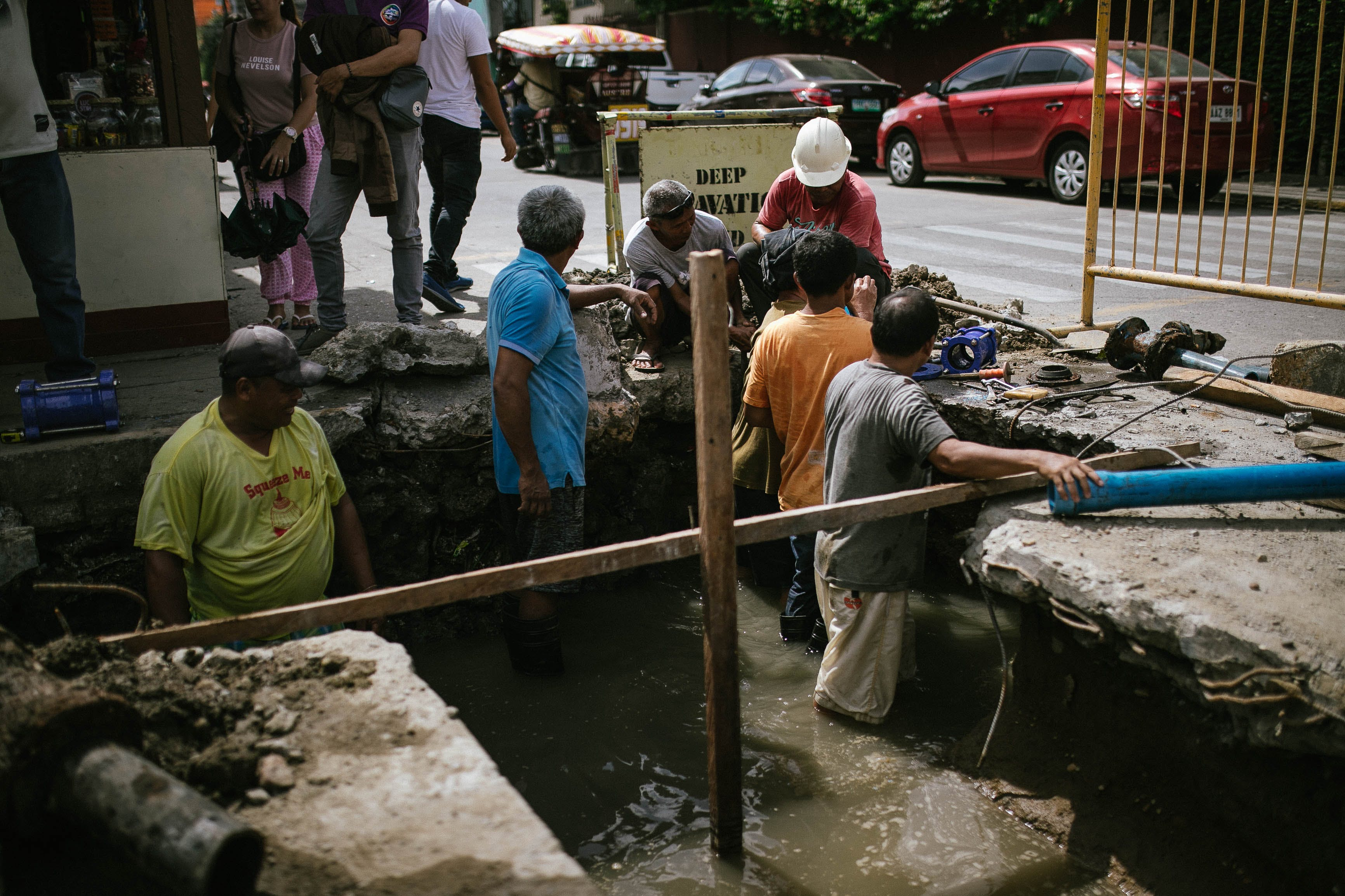 Free stock photo of hardworking, asian people