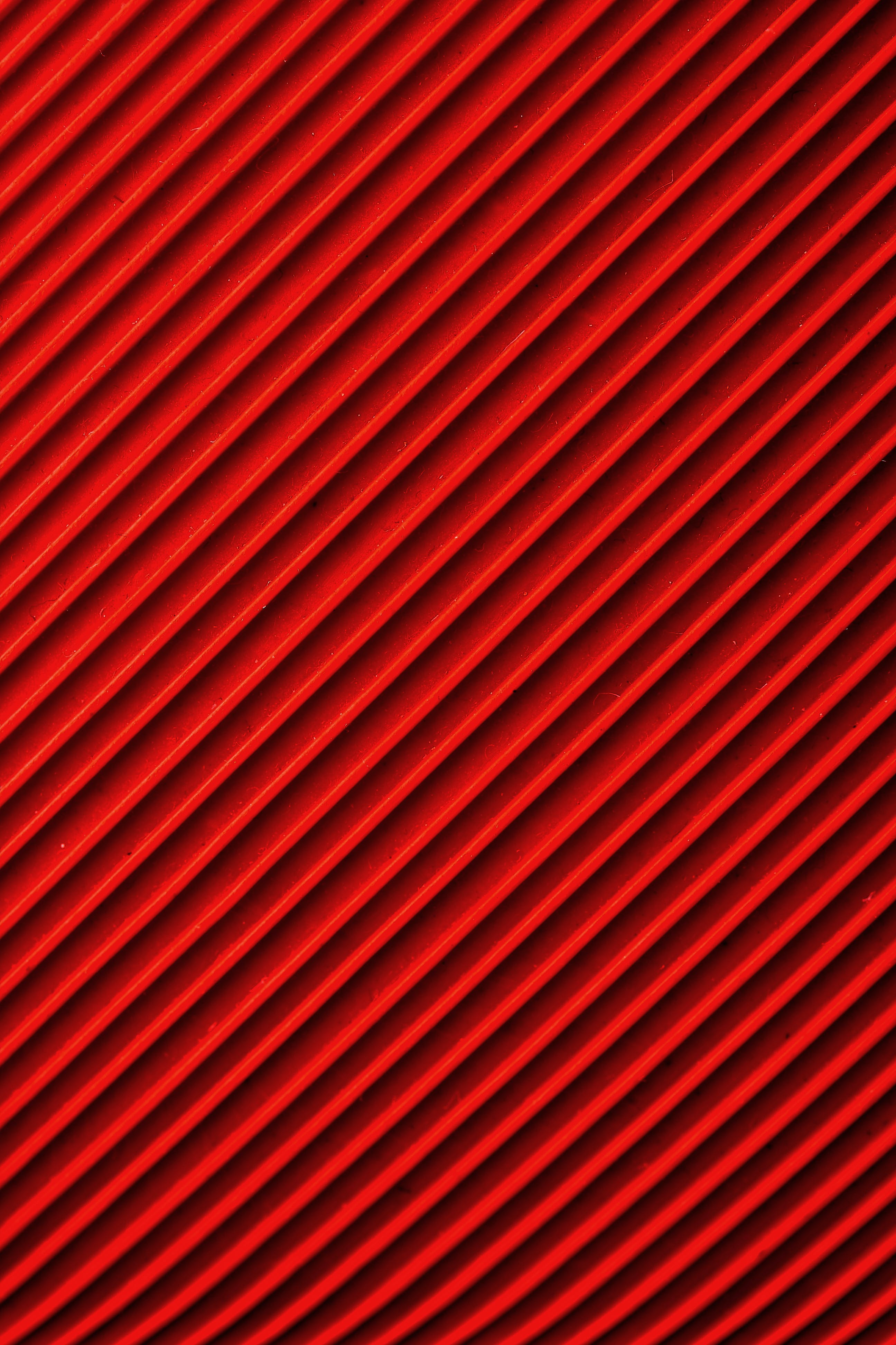 Immagine gratuita di arte, artistico, colore vibrante, diagonale