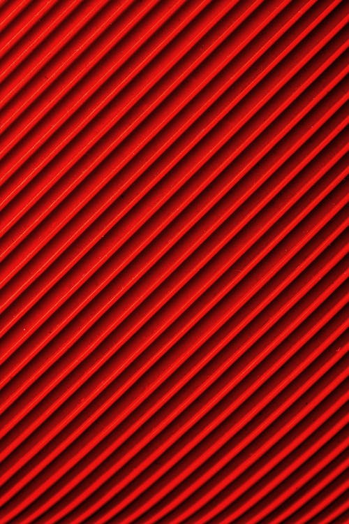 abstraktní, abstraktní pozadí, barevný