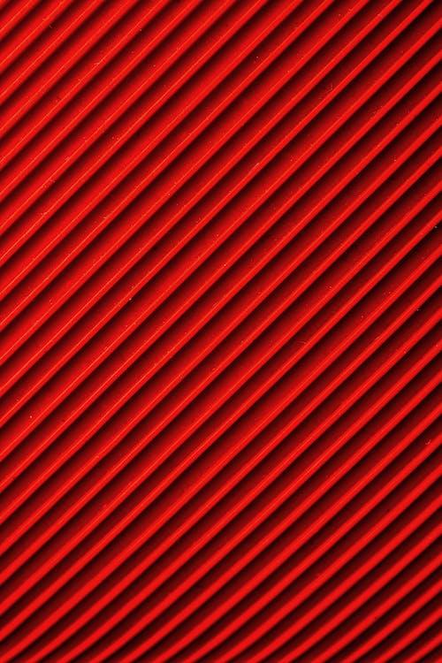 abstrakti, abstrakti tausta, geometrinen