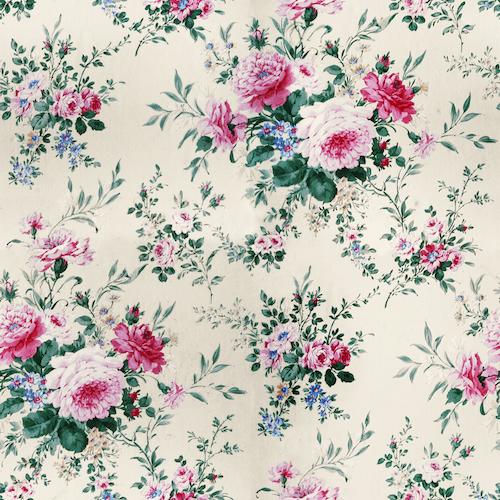 꽃, 꽃 바탕화면, 반복, 타일의 무료 스톡 사진